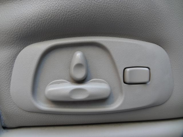 「三菱」「パジェロ」「SUV・クロカン」「大阪府」の中古車16