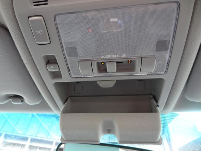 「トヨタ」「ハリアー」「SUV・クロカン」「大阪府」の中古車19