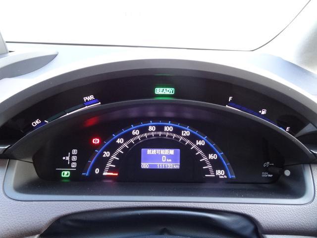「トヨタ」「SAI」「セダン」「大阪府」の中古車15