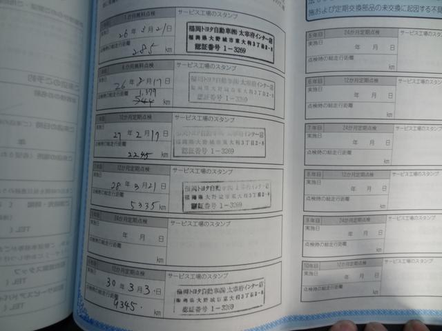 「トヨタ」「アイシス」「ミニバン・ワンボックス」「大阪府」の中古車20