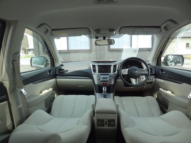 「スバル」「レガシィアウトバック」「SUV・クロカン」「大阪府」の中古車7