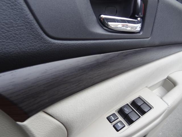 「スバル」「レガシィアウトバック」「SUV・クロカン」「大阪府」の中古車13
