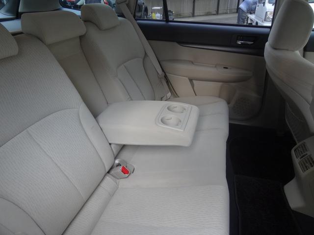 「スバル」「レガシィアウトバック」「SUV・クロカン」「大阪府」の中古車15