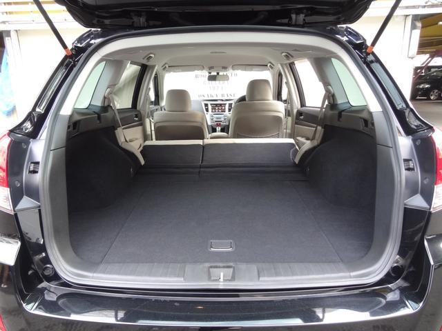 「スバル」「レガシィアウトバック」「SUV・クロカン」「大阪府」の中古車17