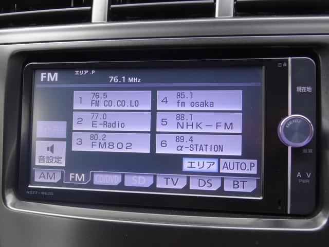 「トヨタ」「プリウスα」「ミニバン・ワンボックス」「大阪府」の中古車17