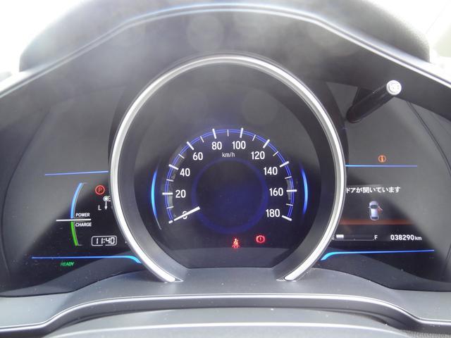 「ホンダ」「フィット」「コンパクトカー」「大阪府」の中古車14