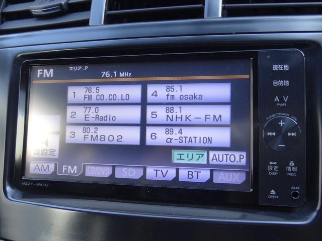 「トヨタ」「プリウスα」「ミニバン・ワンボックス」「大阪府」の中古車12