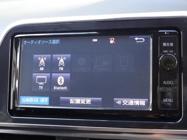 「トヨタ」「シエンタ」「ミニバン・ワンボックス」「大阪府」の中古車14