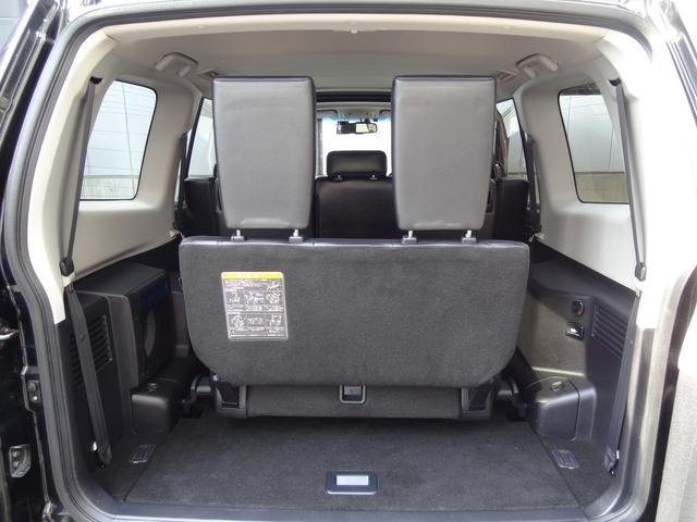 「三菱」「パジェロ」「SUV・クロカン」「大阪府」の中古車11