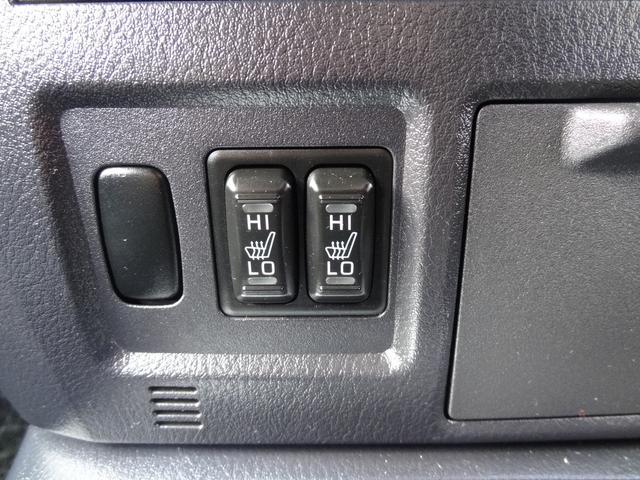 「三菱」「パジェロ」「SUV・クロカン」「大阪府」の中古車17