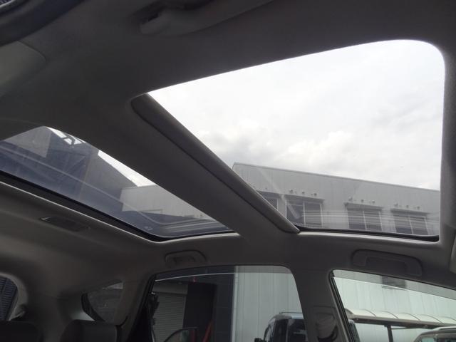 「トヨタ」「プリウスα」「ミニバン・ワンボックス」「大阪府」の中古車14