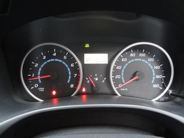 「トヨタ」「ウィッシュ」「ミニバン・ワンボックス」「大阪府」の中古車14