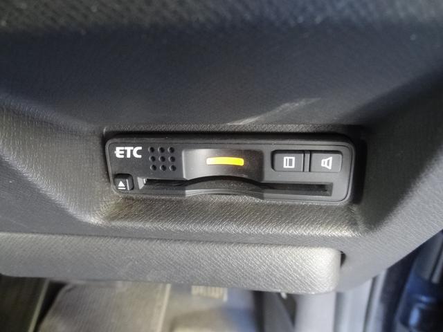 G Eセレクション 両側Pスライドドア ETC Bカメラ 3列シート アイドリングストップ ステリモ 3列シート チップアップシート(17枚目)