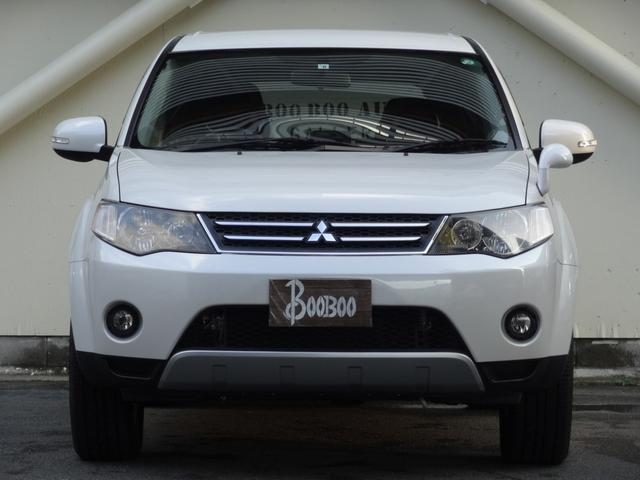 24G 4WD 3列シート SDナビ バックカメラ パドルシフト ETC HID オートライト フロントフォグ 革巻きハンドル Bluetooth USB接続端子(6枚目)