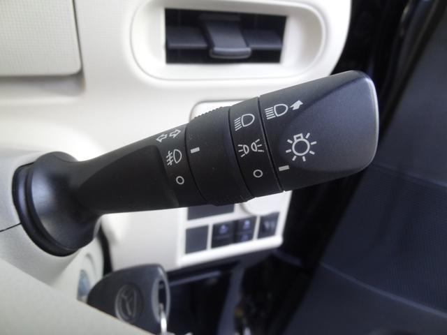 L SAII スマートアシスト2 アイドリングストップ 両側スライドドア USB入力端子(17枚目)