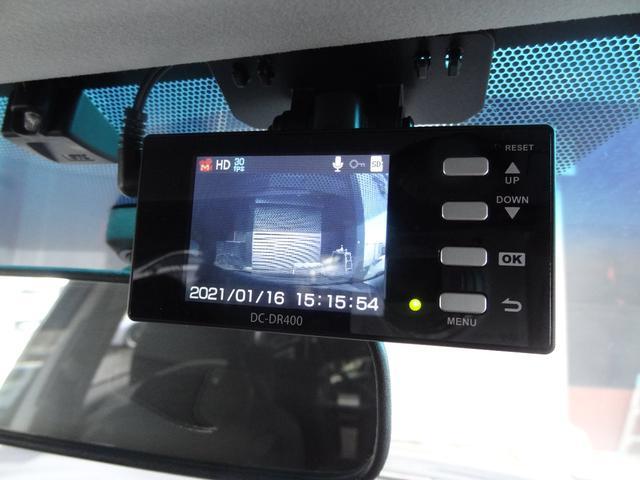 エアリアルVセレクション パークアシスト スマートキー プッシュスタート HDDナビ フルセグTV HIDライト ETC ドライブレコーダー 純正AW オートライト Bluetooth USB端子(12枚目)