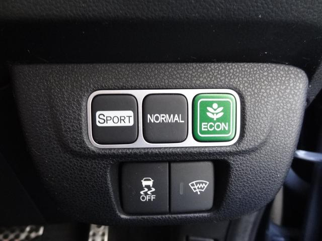 RS クルーズコントロール 革巻きハンドル ステアリングリモコン 純正SDナビ フルセグTV ビルドインETC オートライト HIDヘッドライト(10枚目)