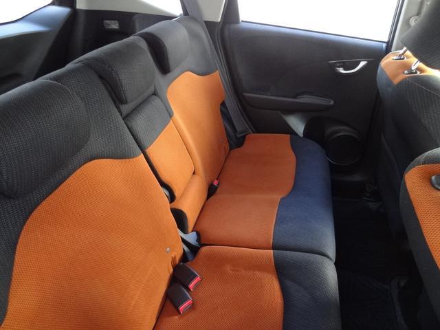 RS クルーズコントロール 革巻きハンドル ステアリングリモコン 純正SDナビ フルセグTV ビルドインETC オートライト HIDヘッドライト(16枚目)
