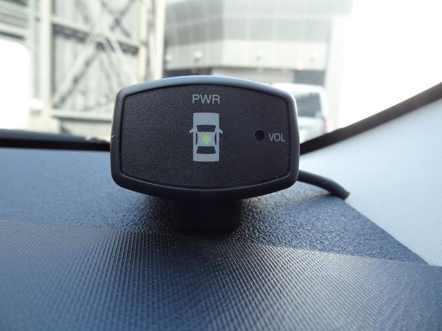 クロスオーバー セーフティセンスC 合皮レザーシート シートヒーター LEDヘッドライト LEDフォグ 純正9インチナビ バックカメラ フルセグTV スマートキー プッシュスタート 革巻きハンドル ETC2.0(18枚目)