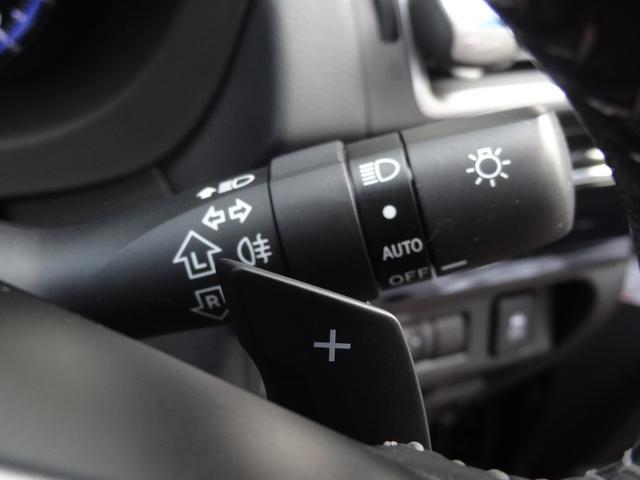 1.6GTアイサイト レーダークルコン 4WD レーンアシスト 衝突被害軽減システム パドルシフト 純正SDナビ フルセグTV スマートキー プッシュスタート バックカメラ ETC LEDヘッドライト オートライト(10枚目)