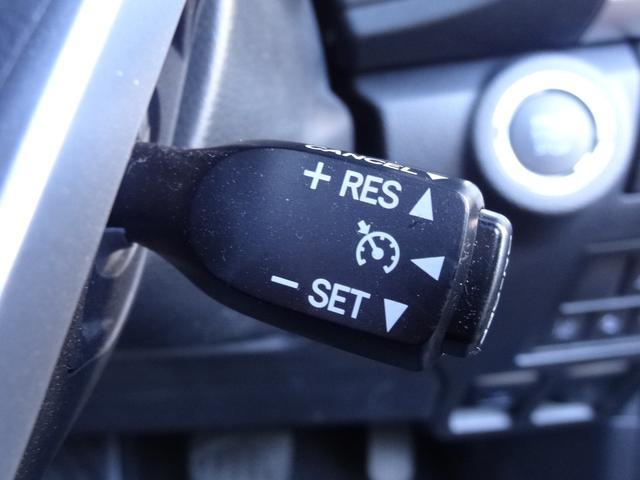 Z ディーゼルターボ クルーズコントロール 4WD レーンアシスト スマートキー プッシュスタート 純正SDナビ フルセグTV バックカメラ ETC LEDヘッドライト オートライト Pヒーター(9枚目)