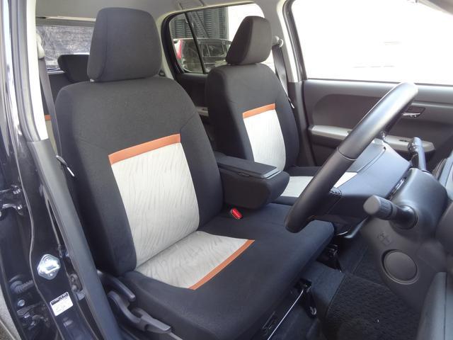 シルク Gパッケージ SAIII スマートアシスト3 コーナーセンサー スマートキー プッシュスタート LEDヘッドライト オートライト 純正アルミホイール フロントフォグ(8枚目)