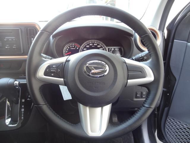 シルク Gパッケージ SAIII スマートアシスト3 コーナーセンサー スマートキー プッシュスタート LEDヘッドライト オートライト 純正アルミホイール フロントフォグ(11枚目)