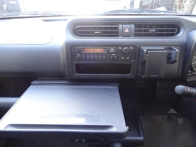 DXコンフォート キーレスエントリー ETC 運転席パワーウィンドウ ABS ESC パワーステアリング(9枚目)