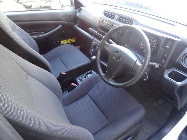 DXコンフォート キーレスエントリー ETC 運転席パワーウィンドウ ABS ESC パワーステアリング(14枚目)