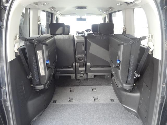 20X S-ハイブリッド 左側パワースライドドア 後席モニター クルコン ETC オートライト キーレスエントリー 電動格納ミラー オートエアコン(15枚目)