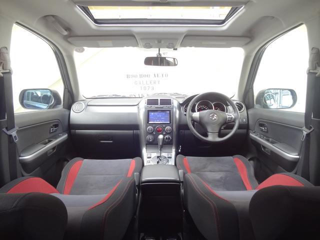 サンルーフ シートヒーター クルコン 純正アルミホイール HIDヘッドライト スマートキー ETC フロントカメラ フルセグTV Bluetooth接続 バックカメラ(3枚目)