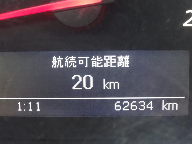サンルーフ シートヒーター クルコン 純正アルミホイール HIDヘッドライト スマートキー ETC フロントカメラ フルセグTV Bluetooth接続 バックカメラ(12枚目)