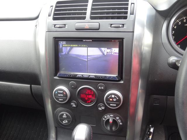 サンルーフ シートヒーター クルコン 純正アルミホイール HIDヘッドライト スマートキー ETC フロントカメラ フルセグTV Bluetooth接続 バックカメラ(13枚目)