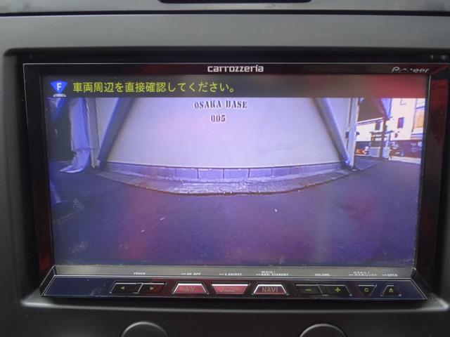 サンルーフ シートヒーター クルコン 純正アルミホイール HIDヘッドライト スマートキー ETC フロントカメラ フルセグTV Bluetooth接続 バックカメラ(14枚目)
