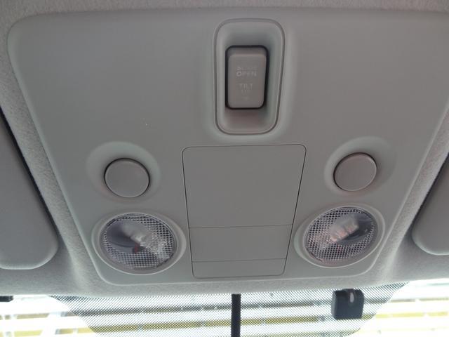サンルーフ シートヒーター クルコン 純正アルミホイール HIDヘッドライト スマートキー ETC フロントカメラ フルセグTV Bluetooth接続 バックカメラ(17枚目)