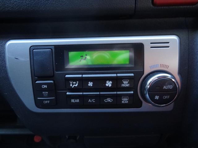 GL 純正SDナビ ビルトインETC バックカメラ Bluetooth フロントフォグライト オートライト 100V電源(19枚目)