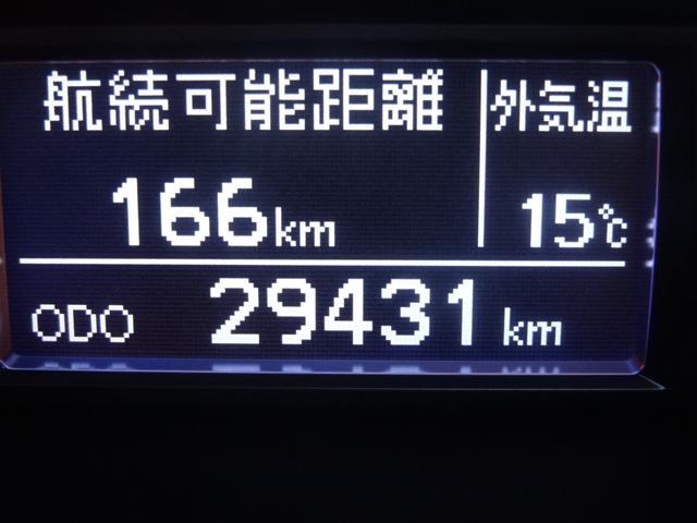 GL 純正SDナビ ビルトインETC バックカメラ Bluetooth フロントフォグライト オートライト 100V電源(20枚目)