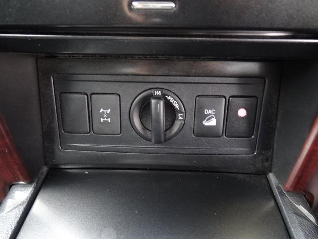TZ-G レーダークルコン サンルーフ 4WD フリップダウンモニター 革シート Pシート 衝突軽減 シートヒーター コーナーセンサー スマートキー Pスタート 純正AW 純正SDナビ フルセグ ETC LED(12枚目)