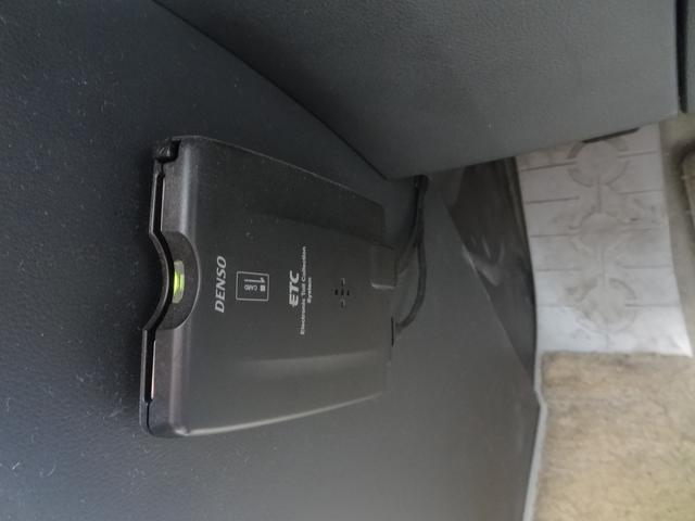 G パワーパッケージ クルコン 4WD 左側パワースライドドア パドルシフト スマートキー HIDヘッドライト ETC 純正アルミホイール オートライト 革巻きハンドル(19枚目)