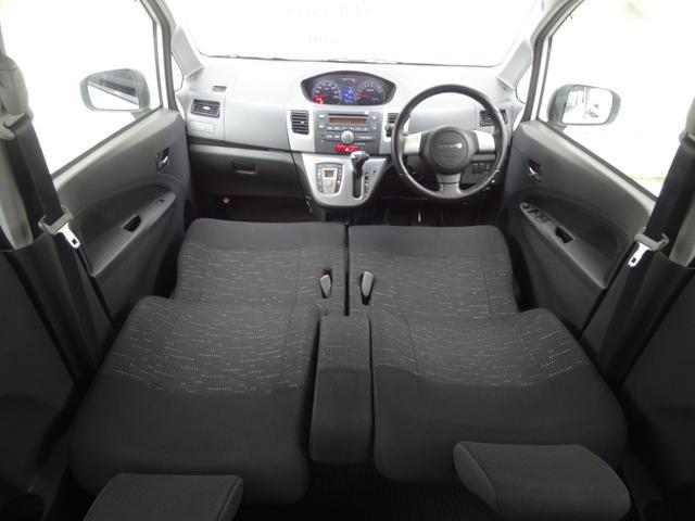 カスタム RS ターボ HIDヘッドライト 革巻きMOMOハンドル ETC スマートキー プッシュスタート オートライト 純正アルミホイール フロントフォグ(3枚目)