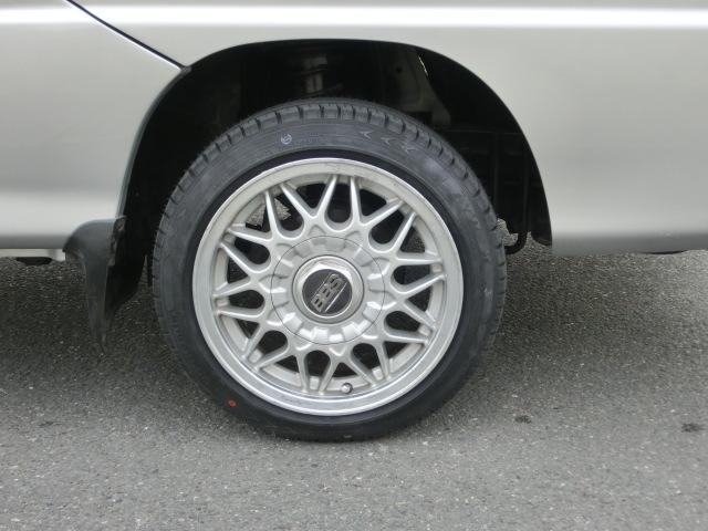 「スバル」「サンバートラック」「トラック」「大阪府」の中古車21