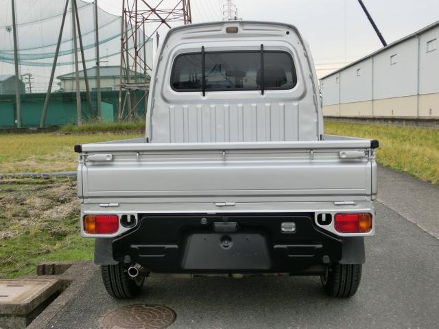 「スバル」「サンバートラック」「トラック」「大阪府」の中古車35
