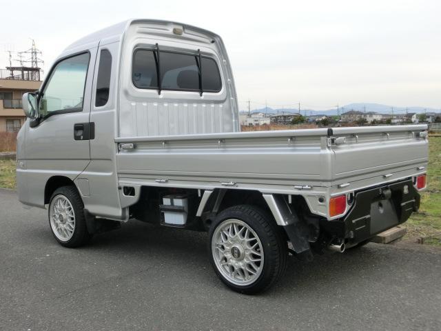 「スバル」「サンバートラック」「トラック」「大阪府」の中古車37