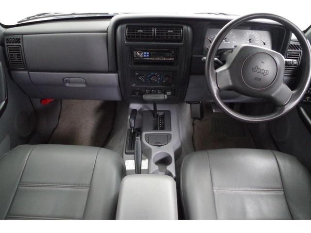 「その他」「クライスラージープ チェロキー」「SUV・クロカン」「兵庫県」の中古車10