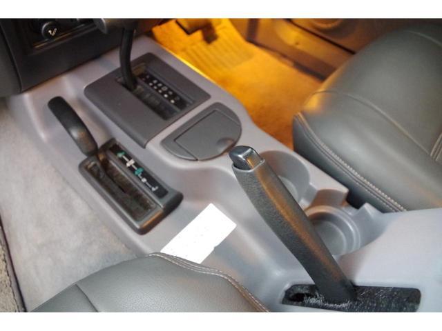 「その他」「クライスラージープ チェロキー」「SUV・クロカン」「兵庫県」の中古車17