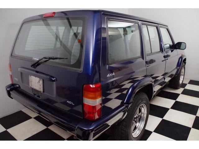 「その他」「クライスラージープ チェロキー」「SUV・クロカン」「兵庫県」の中古車25