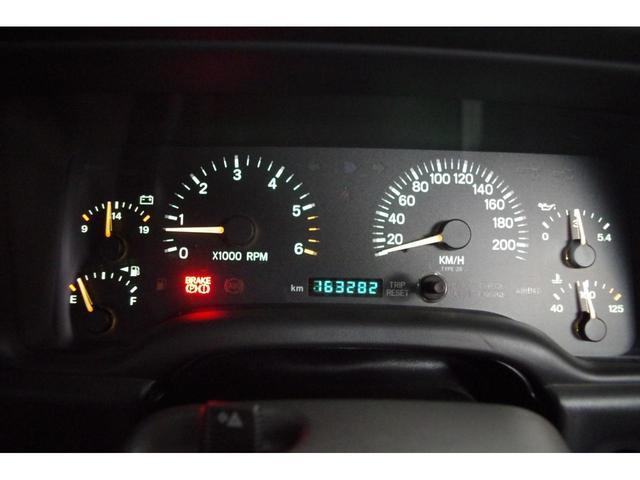 「その他」「クライスラージープ チェロキー」「SUV・クロカン」「兵庫県」の中古車35
