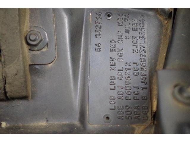 「その他」「クライスラージープ チェロキー」「SUV・クロカン」「兵庫県」の中古車40