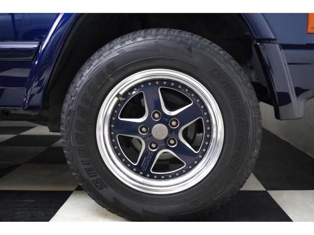 「その他」「クライスラージープ チェロキー」「SUV・クロカン」「兵庫県」の中古車44