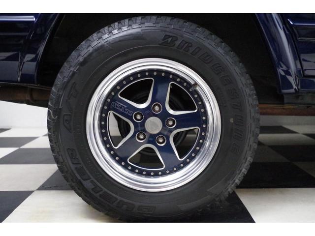 「その他」「クライスラージープ チェロキー」「SUV・クロカン」「兵庫県」の中古車45